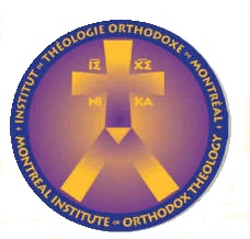 Montreal Institute of Orthodox Theology