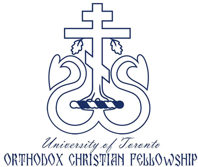 U of T Orthodox Campus Fellowship