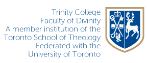 Trinity College, Faculty of Divinity, University of Toronto