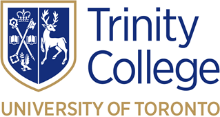Faculty | Orthodox School of Theology at Trinity College